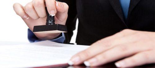 ثبت شرکت و نکاتی پیرامون آن