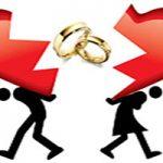 طلاق | راه های مختلف طلاق گرفتن
