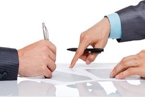 قرارداد ساختمانی | مشخصات ناظر در قرارداد ساختمانی