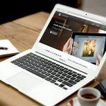 قرارداد طراحی سایت و تعهدات کارفرما در آن