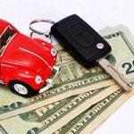 معامله خودرو و نکات پیرامون آن