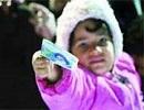 وظایف قانونی والدین در پرداخت نفقه فرزندان