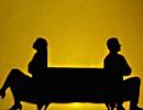 چرا طلاق به دست مردها است؟