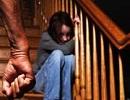 مجازات خودداری از گزارش کودک آزاری