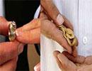 بعد از عقد می توان مهریه را افزایش داد؟