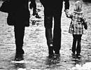 نوآوری های قانون گذار درباره حضانت در قانون حمایت خانواده