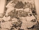 مهریه و طلاق در زمان قاجار