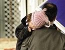 دلیل واگذاری حضانت فرزندان به پدر
