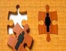 الزام شوهر به طلاق