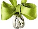 ازدواج سبز چیست؟