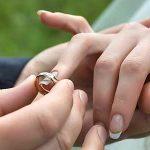 بعد از ازدواج|مهمترین وظایف زن و مرد بعد از ازدواج