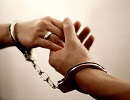 ۱۰ پیش شرط مهم برای ازدواج