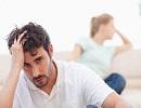 رابطه سلامت جنسی و طلاق