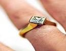 نظر قانون درباره ازدواج موقت