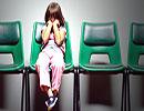 در چه شرایطی حضانت فرزند از مادر گرفته می شود؟