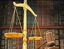 آزادی قاتل از زندان با رضایت شاکی