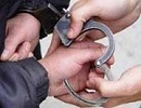 بازداشت موقت چیست؟