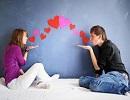مشکلات عقد طولانی مدت
