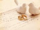 چگونه دوران عقد به یادماندنی داشته باشیم؟