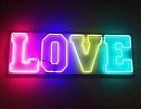 نشانه های دوست داشتن در زندگی مشترک