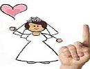دلیل موافقت پدر در ازدواج چیست؟