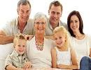 ازدواج و ارتباط با مادرشوهر