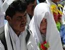 ازدواج با اتباع بیگانه بدون اجازه دولت