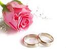 مجازات عدم ثبت ازدواج دائم
