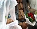 تفاوت های ازدواج دائم و صیغه