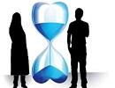 آیا ثبت ازدواج موقت الزامی است؟