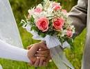ازدواج سالم چگونه است؟