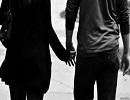آیا ازدواج سفید به ضرر زن است؟