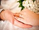 راه های داشتن ازدواج شاد