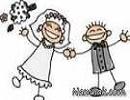 چگونه ازدواج شادی داشته باشبم؟