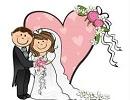 بررسی آثار ازدواج در روابط زن و مرد