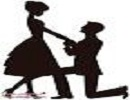 دیر ازدواج کردن چه عواقبی دارد؟