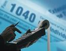 نحوه پر کردن اظهارنامه مالیاتی