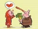 جرائم جنسی به دلیل فریب در ازدواج