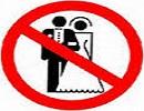 ازدواج با چه زنانی حرام است؟