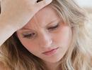 استرس شیرین قبل از ازدواج