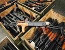قاچاق اسلحه چه مجازاتی دارد؟