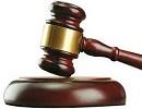 جرایم ضد عفت و اخلاق عمومی