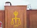 آیا قانونی کردن صیغه کار صحیحی است؟