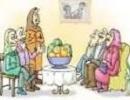 خواستگاری سنتی چه مزایا و معایبی دارد؟