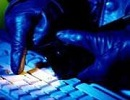 مجارات کلاهبرداری اینترنتی