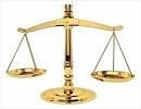 مجازات معاملات ربوی چیست؟