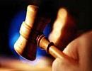 مجازات اهانت به مقامات کشوری