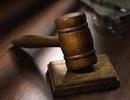 مجازات متلک انداحتن چیست؟