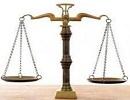 مجازات معاون در قتل