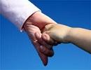 دلایلی که باعث سلب حضانت از والدین می شود